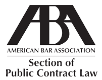 The American Bar Association