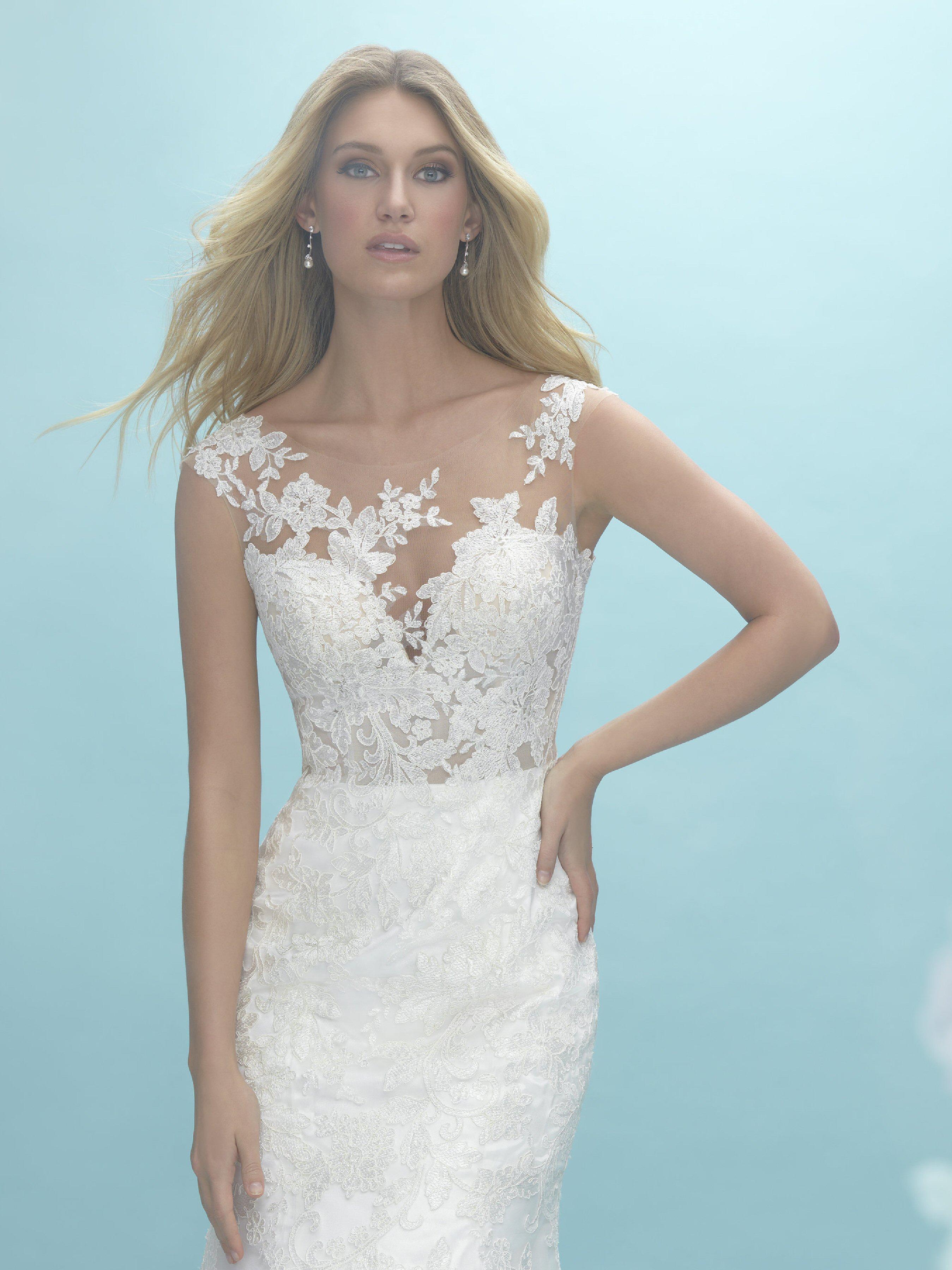 921d15b6a9a Mary s Designer Bridal Boutique